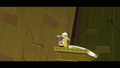 Daring Do left alone S2E16.png