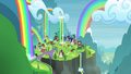 Distance view of Rainbow Falls S4E22.png