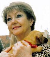 Ilona Kuśmierska