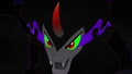 King Sombra emerges from the smoke BFHHS5.png