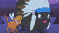 LSH and Chief Thunderhooves super shocked S01E21.png