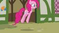 Pinkie Pie 'Do me next Twilight' S3E3.png