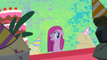 Pinkie Pie 'It was pretty rude' S1E25.png