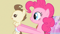 Pinkie Pie holding Pound Cake S2E13.png