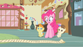 Pinkie Pie whoa! S2E13.png