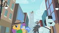 Ponies doing their business S4E8.png