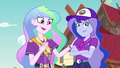 """Principal Celestia """"my sister and me included"""" EG4.png"""