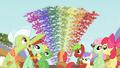 Rainbow of fruit bats 2 S03E08.png