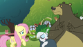 """Rarity """"call Photo Finish and cancel"""" S7E19.png"""