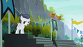 """Rumble """"whatever, it's fine"""" S7E21.png"""