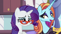"""Sassy """"I have a special surprise for you"""" S5E14.png"""