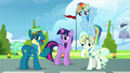 """Sky Stinger """"I wouldn't be surprised if"""" S6E24.png"""