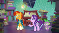 """Starlight """"But I thought you were an important wizard"""" S6E2.png"""