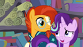 """Starlight """"It's pretty obvious this isn't going how Twilight hoped"""" S6E2.png"""