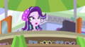"Starlight Glimmer ""looking for something else"" EGS3.png"