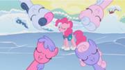 330px-Pinkie