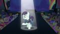 "Coloratura ""an old friend reminded me"" S5E24.png"
