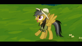 Daring Do shocked S4E04.png