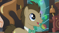"""Dr. Hooves """"to you"""" S5E9.png"""