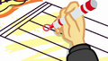 Flash Sentry painting an eighth note EG3.png