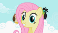 Fluttershy 'so many wonderful creatures' S2E07.png