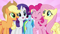 """Main five singing """"we're not flawless"""" S7E14.png"""