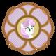 Medal Sweetie Belle