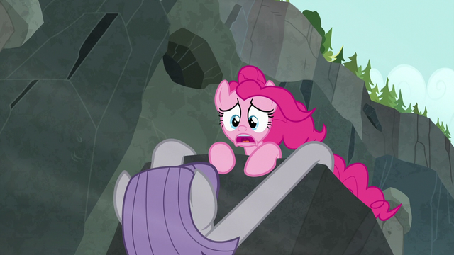 """File:Pinkie Pie """"I thought I knew everything"""" S7E4.png"""