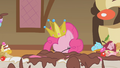 Pinkie Pie stuffs her face with cake S1E10.png