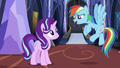 """Rainbow """"we need very specific conditions"""" S6E21.png"""