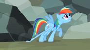 S02E07 Rainbow woła o pomoc