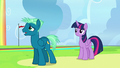 """Sky Stinger """"not the natural I thought I was"""" S6E24.png"""