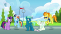 """Spitfire """"have to build up your endurance"""" S6E24.png"""