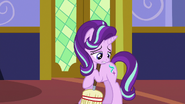 "Starlight Glimmer ""totally failing at friendship"" S6E21"
