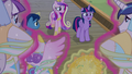"Twilight Sparkle ""this is amazing!"" S7E22.png"