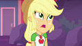 """AJ """"I thought I was bein' honest"""" EGROF.png"""