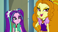 """Adagio """"they just need a little..."""" EG2.png"""