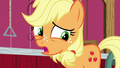 """Applejack """"the doctors need an expert opinion"""" S6E23.png"""