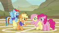 """Applejack """"you aren't bad anymore"""" S6E18.png"""