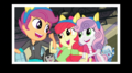 Thumbnail for version as of 18:49, October 14, 2015