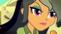 Daring Do looking determined EGS2.png