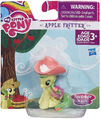 FiM Collection Single Story Pack Apple Fritter packaging.jpg
