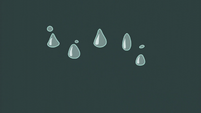 Five droplets of water S5E18