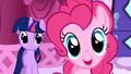 Pinkie Pie huh huh huh S1E14.png