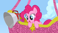 Pinkie Pie in her balloon S1E13.png