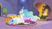 Princesa Celestia T1E05
