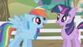 "Rainbow ""perform at The Grand Galloping Gala"" S1E03.png"