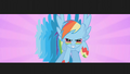 Rainbow Dash ready to get the dragon S1E7.png