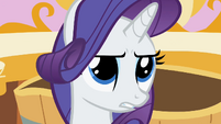 Rarity -There is one thing- S2E03