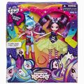 Sonata Dusk and Aria Blaze Rainbow Rocks packaging.jpg